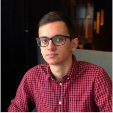 Юркин Алексей Александрович