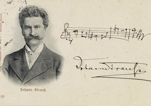 Johann_Strauss_II_Porträtpostkarte-d5e283f298[1]