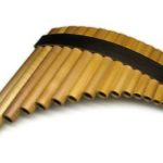 Редкие музыкальные инструменты