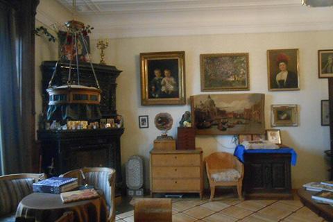 benua-museum-6